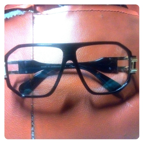 ce1f3d8c7480 Cazal Other - Cazal glasses